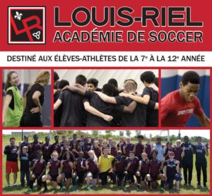 Photo-Académie-de-Soccer-1-300x278.png