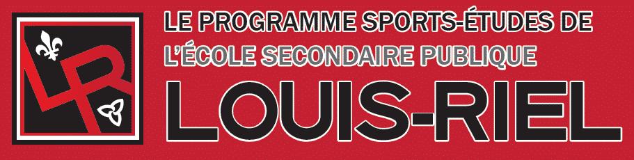 Sport-ÉdudePNG.png