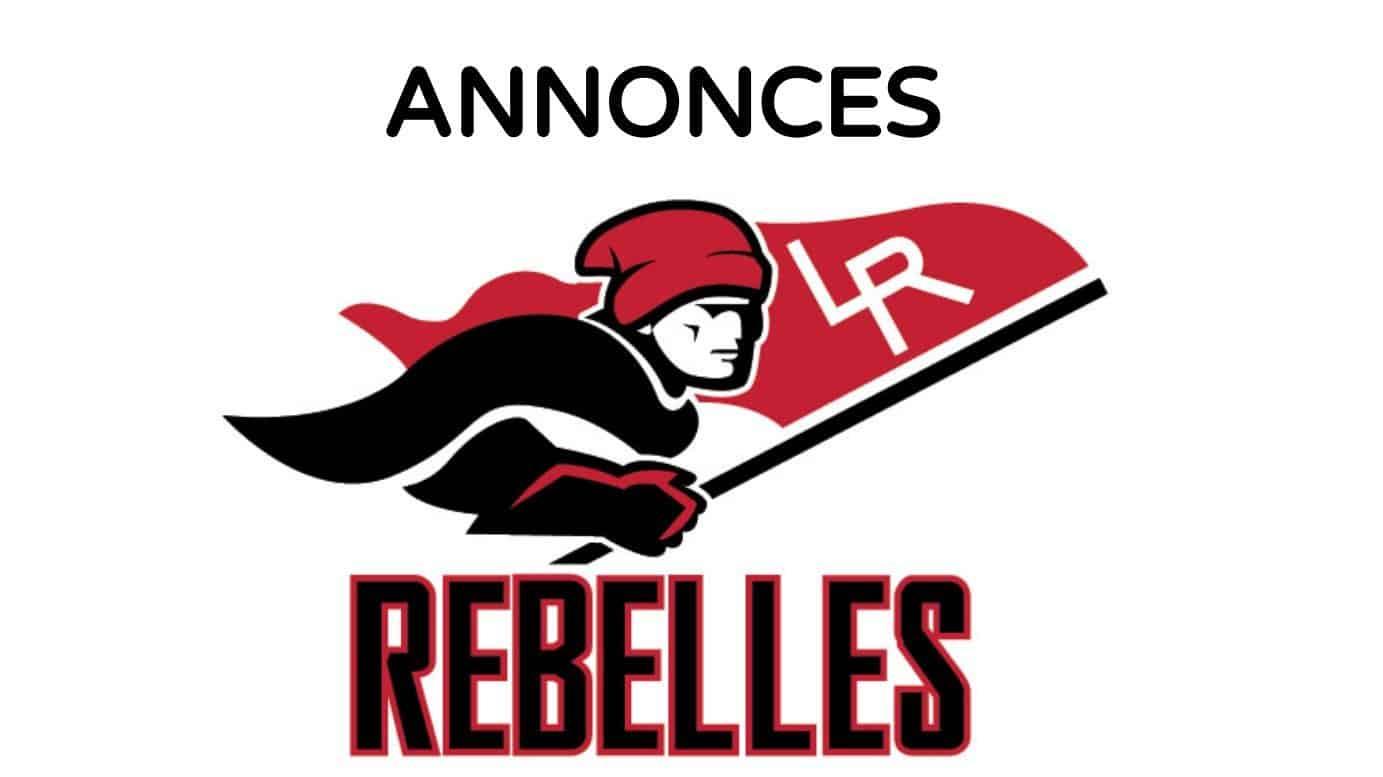 Annonces-Rebelles-e1553105644515.jpg