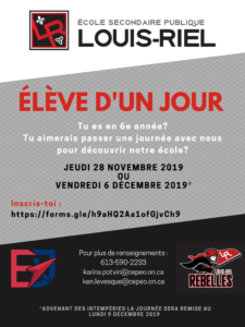 Poster-Élève-dun-jour-2019-225x300.png
