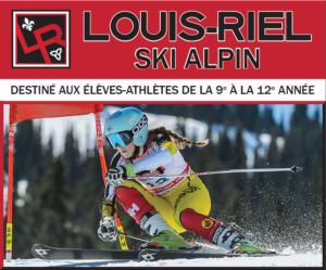 Photo-Ski-Alpin-300x249.png