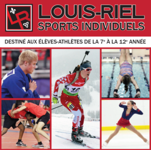 Photo-Sports-Individuels-1-300x297.png