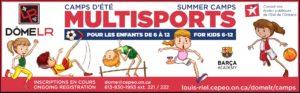 louis-riel-summer-camps-banner-2020-300x93.jpg